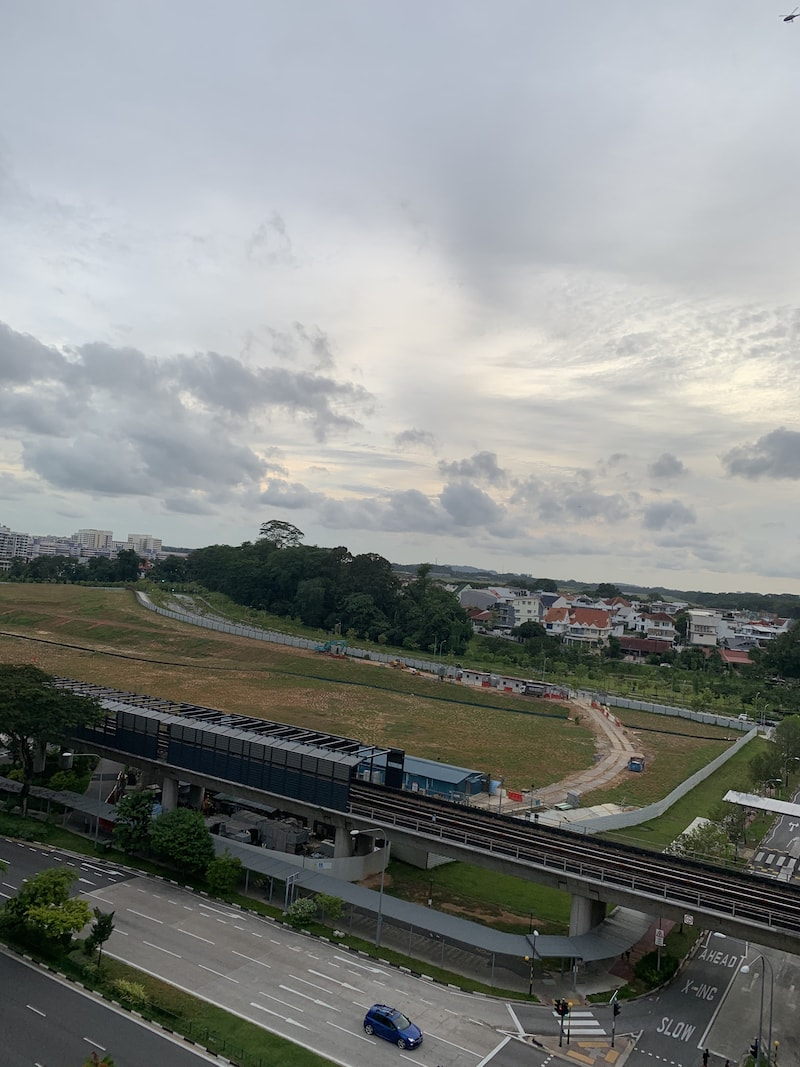 History_about_Canberra_and_Sembawan_Whereg_The_Commodore_Condo_at_Canberra_Drive_Sembawang_By_JBE_Holdings