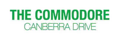 The Commodore Condo